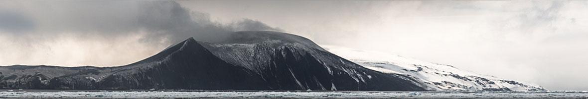 antarktis-3